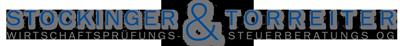Stockinger & Torreiter Logo